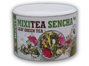 Mixit Mixitea - Zelený čaj Senza Broskev 65g