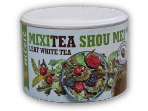 Mixit Mixitea - Bílý čaj Showman Malina 40g