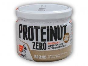 Extrifit Extrifit Proteinut Zero 250g