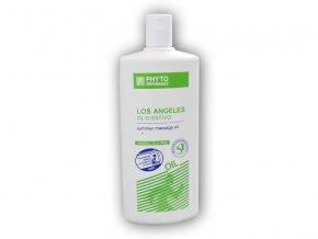 Phyto Performance Los Angeles olio estivo 500ml  + šťavnatá tyčinka ZDARMA
