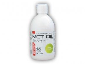Penco MCT Oil 500ml  + šťavnatá tyčinka ZDARMA