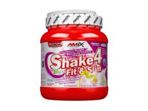 Amix Shake 4 Fit & Slim 500g