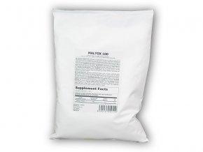 Extrifit Maltox 100 - maltodextrin 1500g sáček