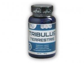 Nutristar Tribulus Terrestris 100 tablet