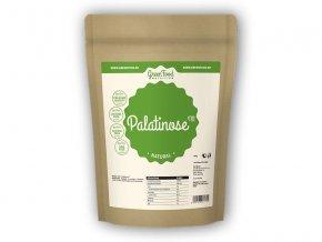 GreenFood Nutrition Palatinose natural 500g