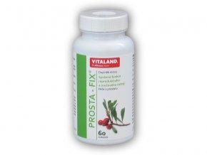 Vitaland Vitaland Prosta-Fix 60 kapslí