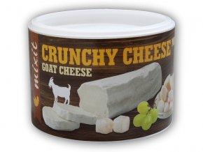 Mixit Křupavý kozí sýr 80g