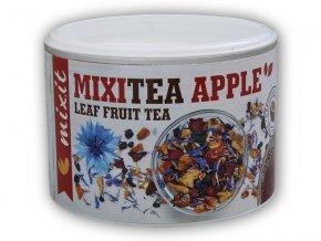 Mixit Mixitea - Jablíčko nahoře Bez 110g