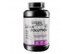 PROM-IN Lean Solution 180 tablet  + šťavnatá tyčinka ZDARMA