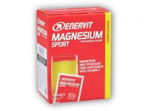 Enervit Enervit Magnesium Sport 10 x 15g sáčky