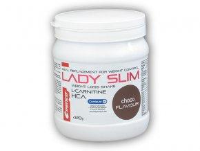 Penco Lady Slim 420g