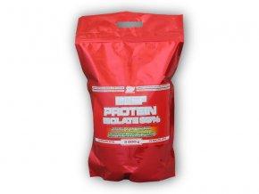 PROTEIN ATP Nutrition Beef Protein Isolate 95% 3000g  + šťavnatá tyčinka ZDARMA