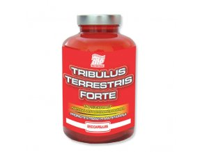 ATP TRIBULUS TERRESTRIS FORTE 250 tablet