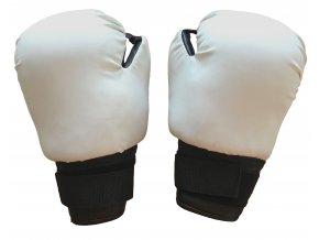 Box rukavice SEDCO 10 OZ  + šťavnatá tyčinka ZDARMA