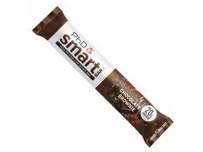 PhD Nutrition Smart Bar tyčinka 64g