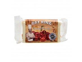 Oat King Oat King energy bar 95g