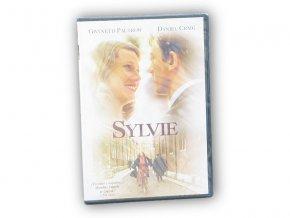 Fitsport DVD Sylvie