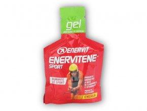 Enervit Enervitene Sport Gel 25ml