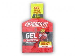 Enervit Enervitene Sport Gel + kofein 25ml