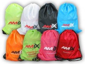 Amix Amix Bag