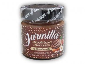 BigBoy Jarmilla by mamadomisha 250g
