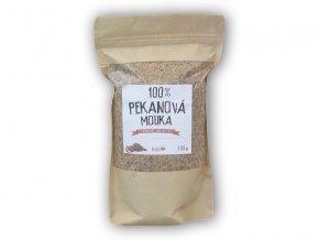 Božské oříšky 100% Pekanová mouka 300g