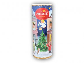 Mixit Vánoční MIX 650g