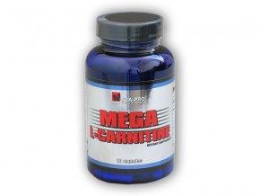 Mega Pro Nutrition Mega L-Carnitine 60 kapslí
