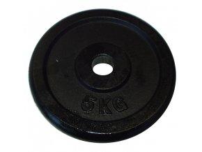 ACRA litina 5kg - 30mm  + šťavnatá tyčinka ZDARMA