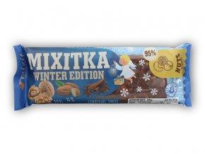 Mixit Mixitka Vánoční limitovaná edice 45g