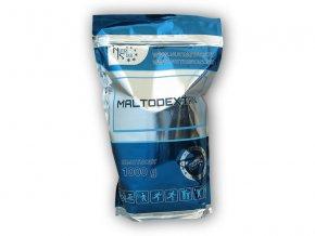 Nutristar Maltodextrin sáček 1000g