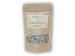Cannor Přírodní bylinná směs sen 50g