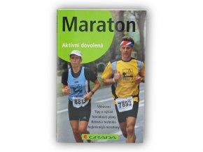 Grada Publishing Maraton