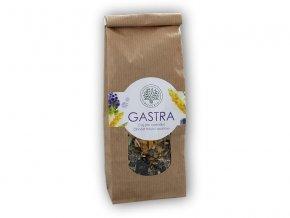 Bilegria GASTRA - bylinná čajová směs 50g