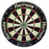 HARROWS T1 Závodní terč Official Competition  + šťavnatá tyčinka ZDARMA