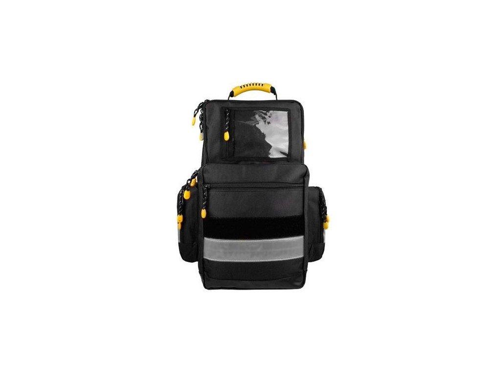 n190133 bex nf rucksack maximum l schwarz 04 shop