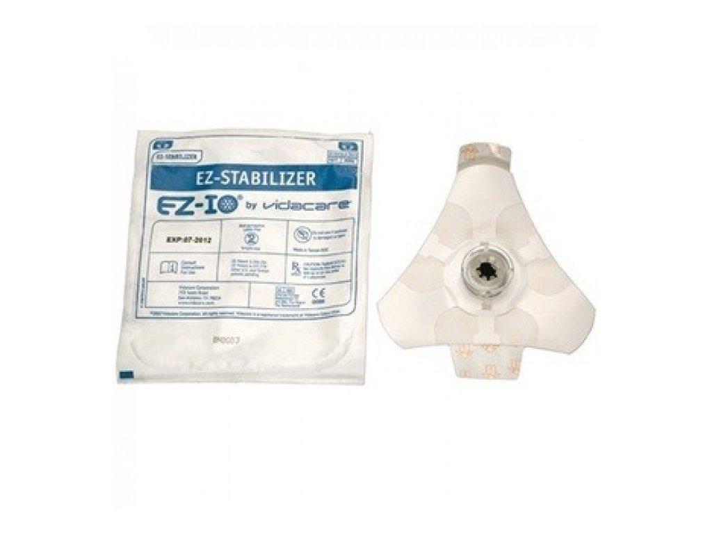 EZ-Stabilizer®- fixátor intraoseální jehly