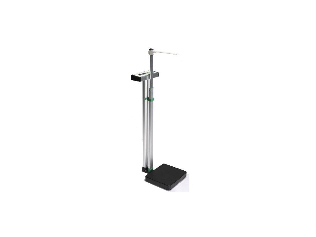 Pacientská váha s výškoměrem S7350HR