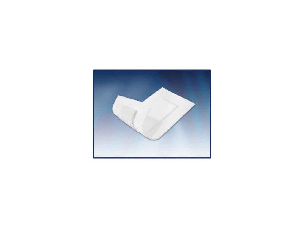 Pharmapore lipo e1456588654602 400x300