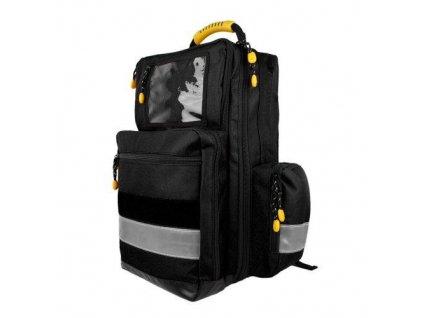 n190133 bex nf rucksack maximum l schwarz 03 shop