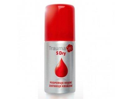 Traumacel S Dry