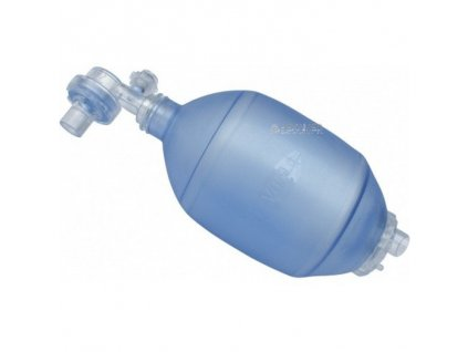 AERObag® resuscitační vak - (PVC)