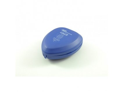 Kapesní maska - AERObag® PMB