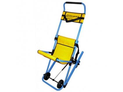 Schodolez Evac-Chair