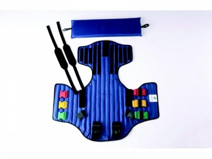 Páteřní imobilizátor PI01