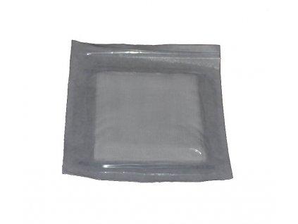8595154101137 kompres bavlna steriln 10 x 10 cm 2 ks