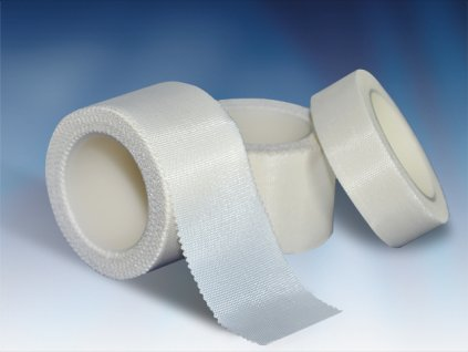 Silkplast