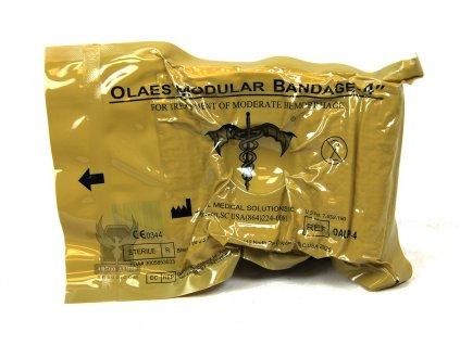 olaes bandage 4 inches