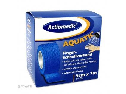 v1710070 aquatic 5x7