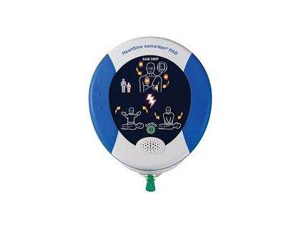 heartsine 360 pad samaritan defibril tor pln automatick bez obalu
